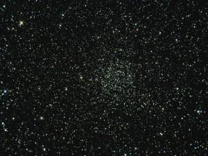 NGC7789_6